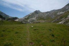 Trekking Marguareis-Mongioie