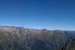 Sentiero Genoni