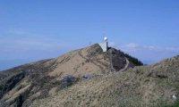 Festa di Primavera al Monte Lema