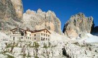 Due giorni Dolomiti di Brenta
