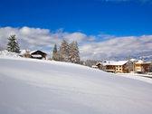Cinque giorni di non solo sci