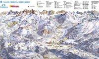 5 giorni di non solo sci