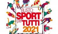 Sport per tutti 2021